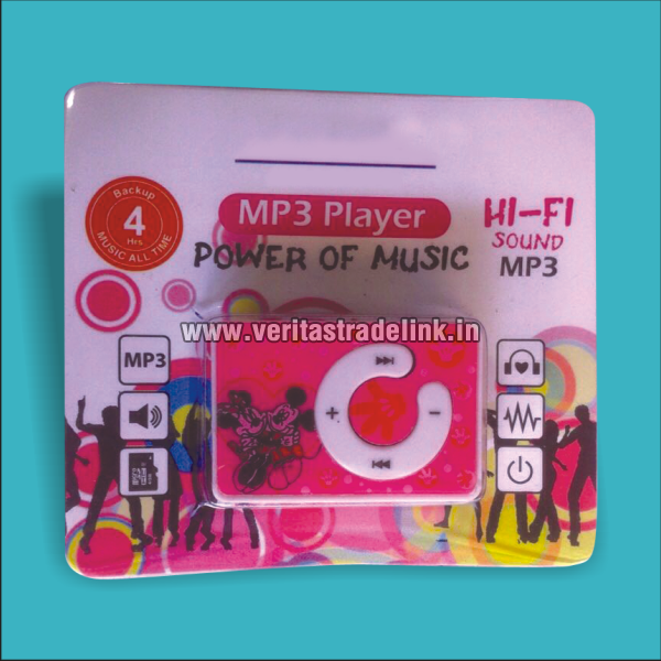 Mp3 Players 02