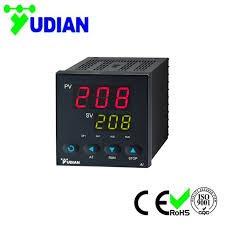 Yudian PID Controller