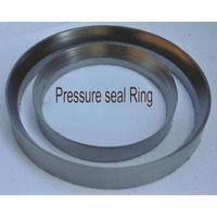 Pressure Seal Rings