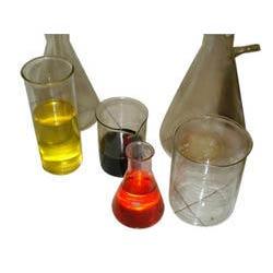 Honing Oil