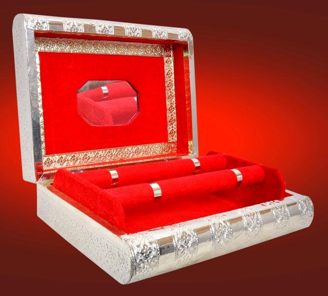 Decorative Bangle Box 01 ... & Bangle BoxesHandicrafts Bangle BoxBangle Storage Boxes Suppliers