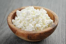 Cottage Cheese 03