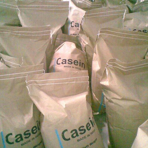 Edible Casein 01