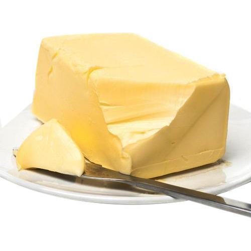 Fresh Butter 03