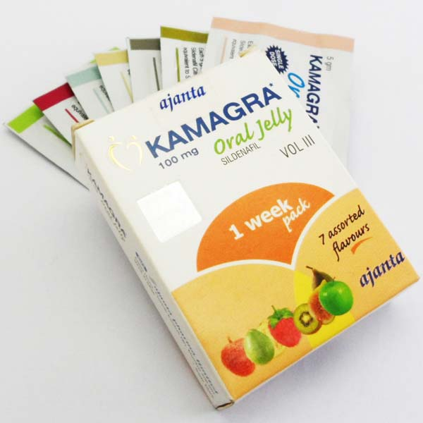 generic shop24 product kamagra oral jelly original