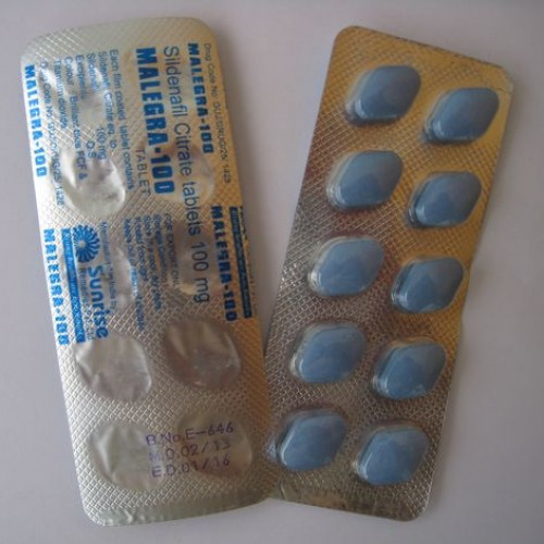Generic Viagra Oral Jelly Tablets