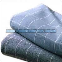 Shoddy Blankets 04