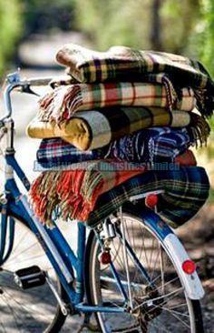 Shoddy Blankets 10