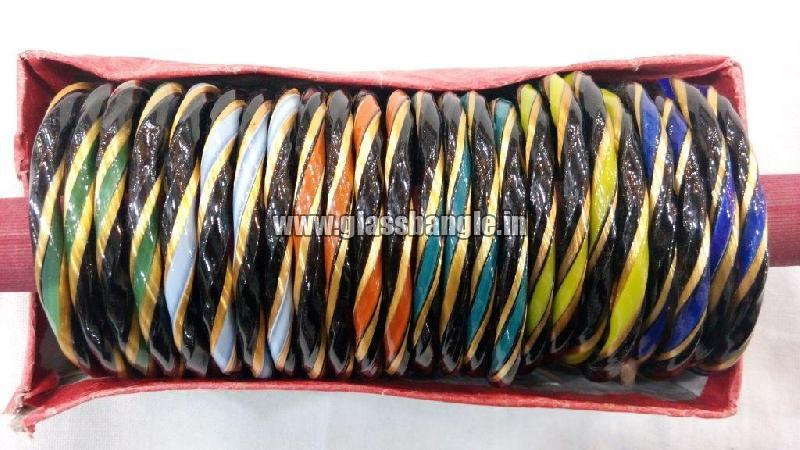 Daily Wear Bangle 01
