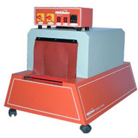 Shrink Wrapping Machine (Ultra)