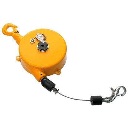 Portable Bag Closing Machine (Suspension Unit)