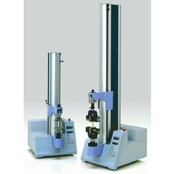 Electro Mechanical Universal Testing Machine 01
