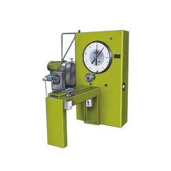 Torsion Testing Machine 01