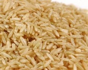 Brown Rice Manufacturer
