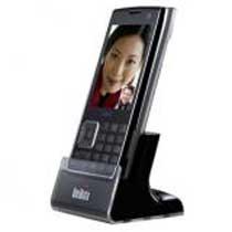 WiFi VOIP Phones