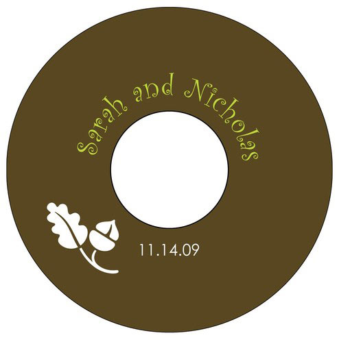Printed Cd LabelsInnovative Cd LabelCd Labels Manufacturers In New