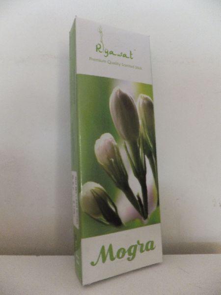 Mogra Scented Agarbatti