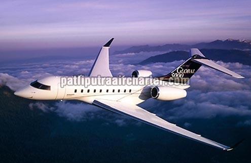Heavy Jet Charter Heavy Jet Charter Service Provider In