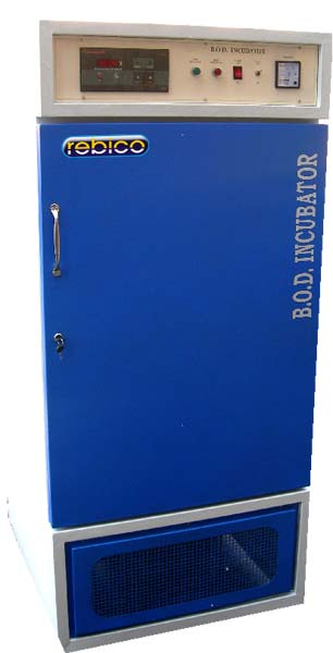 Bod Incubator Manufacturer Bod Incubator Supplier And