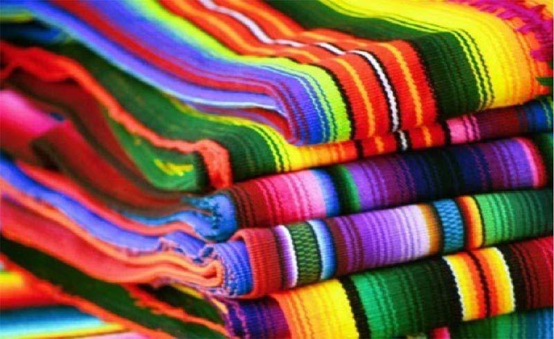 Textile Process Emulsions