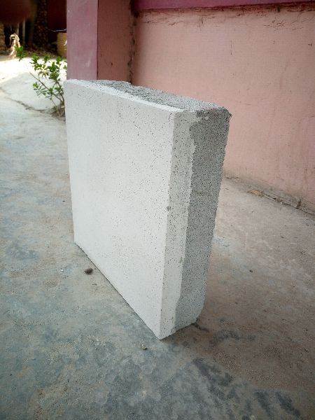 Heat Resistant Roof Tiles Manufacturer Supplier in Patna India