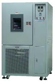 Bionics Advanced Filtration Systems Pvt. Ltd -