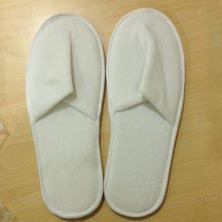 Bathroom Slippers