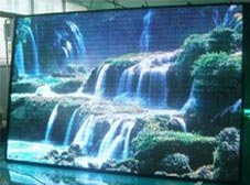 LED Video Wall Rental