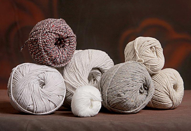 Cotton Gola