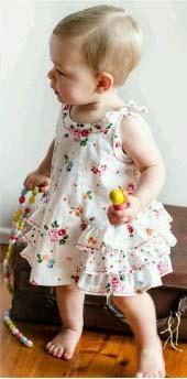 girl dress2