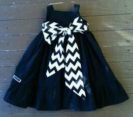 girl dress3