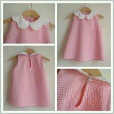 girl dress4