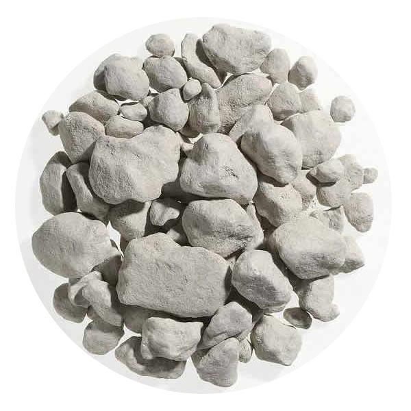 Ball Clay