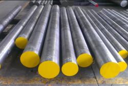 forging steel material