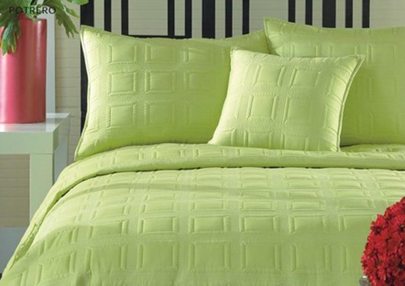 Cotton AC Quilts