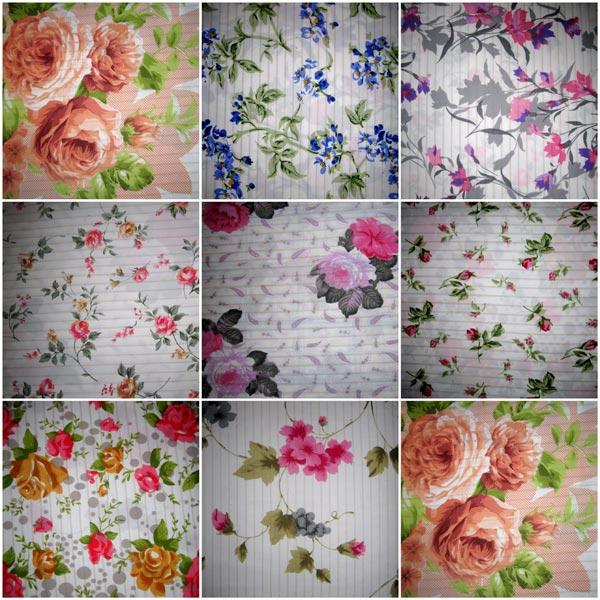 bed sheets printed. Simple Printed Cotton Printed Bed Sheet 05 To Sheets O