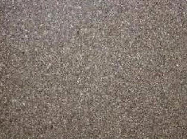 Adhunik Brown Granite Stone