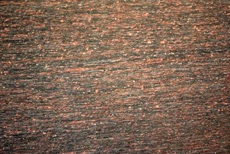 Asian Top Granite Stone