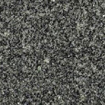 Cera Grey Granite Stone