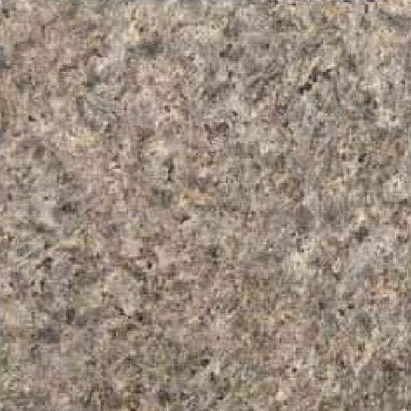 Chikoo Pearl Granite Stone