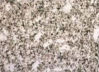 Classic White Granite Stone