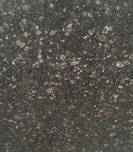 Coco Brown Granite Stone