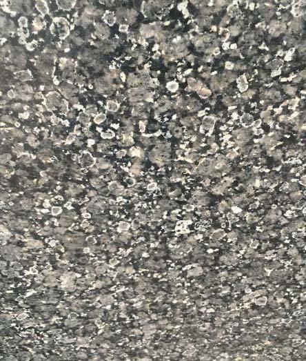 Crystal Blue Granite Stone 02