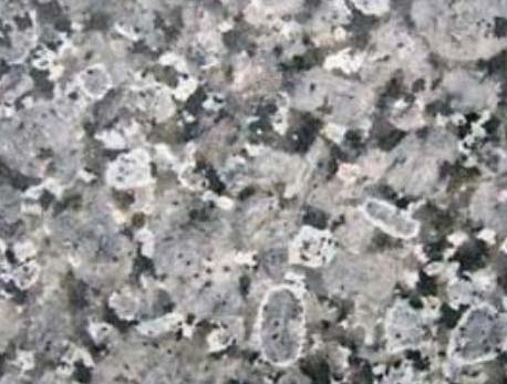 Diamond Brown Granite 02