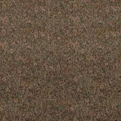 Jet Brown Granite Stone