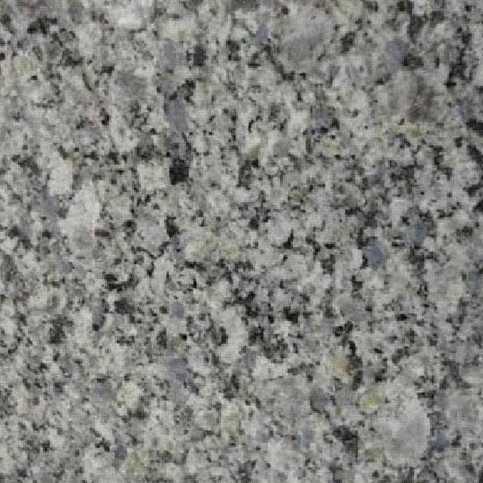 Koliwara White Granite Stone