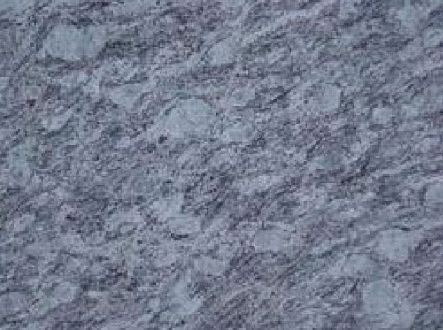Lavender Blue Granite Stone
