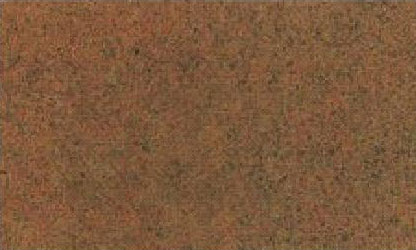 Onida Orange Granite Stone
