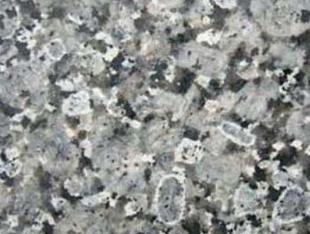 Rose Blue Granite