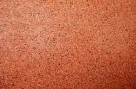 Sindoori Red Granite Stone
